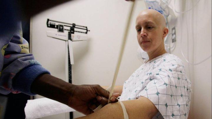¿Temor a desarrollar cáncer? Estos consejos te pueden ayudar a prevenirlo efectivamente