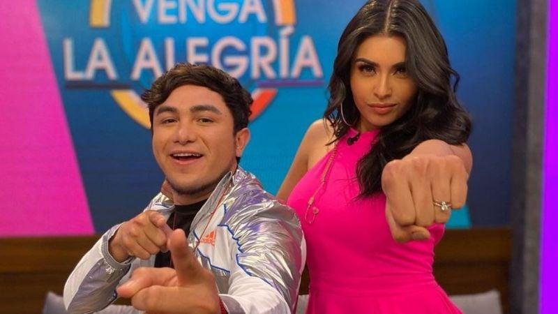 """¿Adiós TV Azteca? Integrante de 'VLA' fue la persona más """"odiada"""" en estreno de 'Survivor'"""