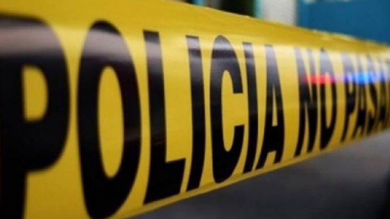Violencia en Sonora: Sicarios protagonizan fuerte persecución y abandonan vehículos en ranchos
