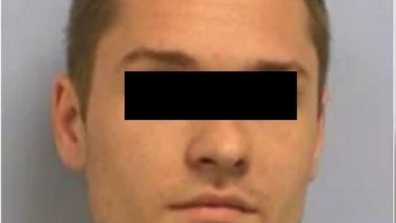 Contrató a sicarios para asesinar a su padre; lo hizo para conseguir 2 millones de dólares