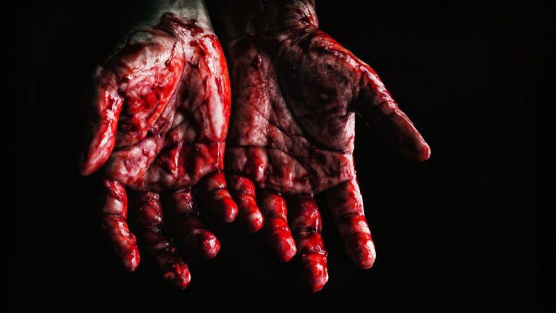 Apuñalado en Irapuato: Hallan a un hombre inconsciente con la espalda manchada de sangre
