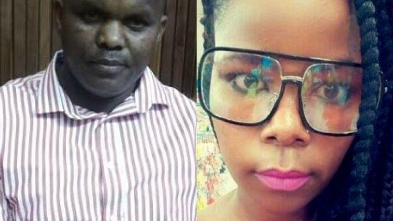De terror: Hombre masacra a su novia; la decapita y guarda su cabeza en el refrigerador