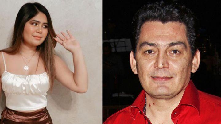 José Manuel Figueroa llega a un acuerdo con Juliana; esto le dará de la herencia de Joan Sebastian