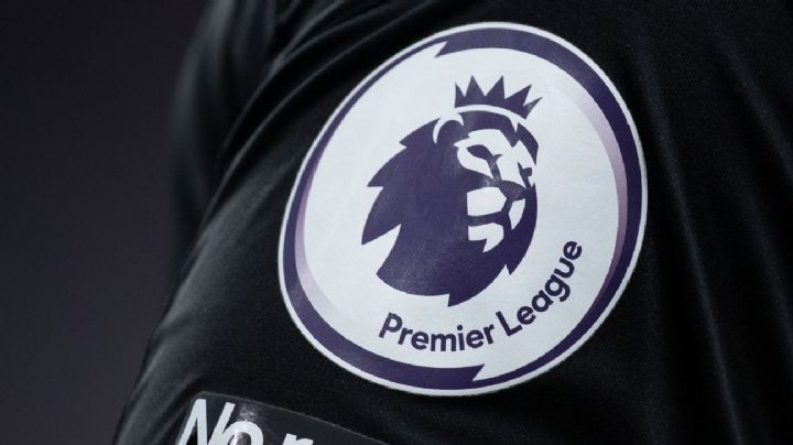 ¡De luto! Premier League rinde homenaje al Príncipe Felipe de Edimburgo con brazaletes negros