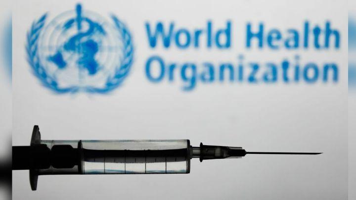 ¿Fracasa? El plan de vacunación de la OMS para hacer frente al Covid-19 ¡no se cumple!