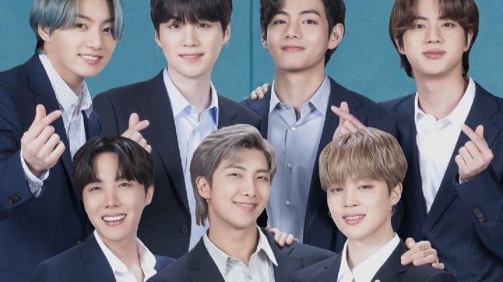 ¿Fan de BTS? Por esta razón el drama 'Youth' ya no usará los nombres de los ídolos del K-Pop