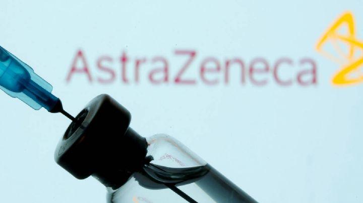 Covid-19: EMA indica qué hacer en caso de detectar coagulación por la vacuna de AstraZeneca