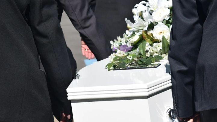 Madre asesina a su hijo para causarle dolor al padre; lo asfixió con un trozo de tela