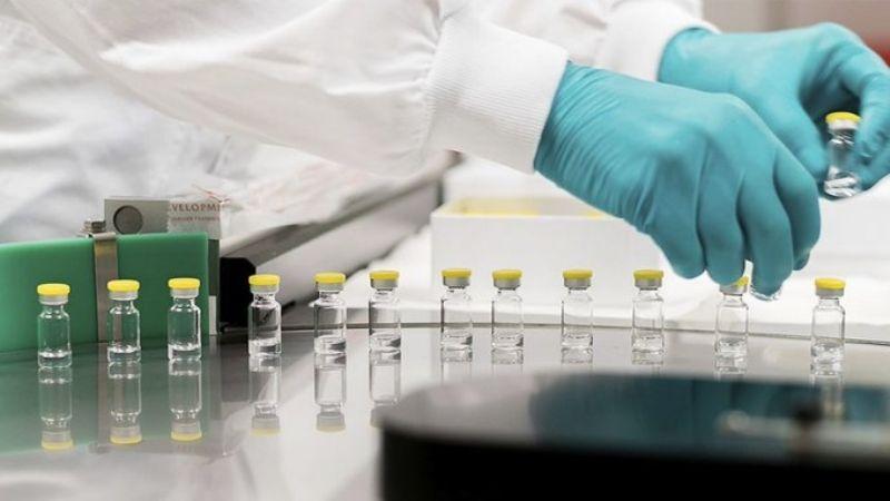 Autoridades europeas analizan la vacuna Janssen contra coronavirus por casos de trombosis