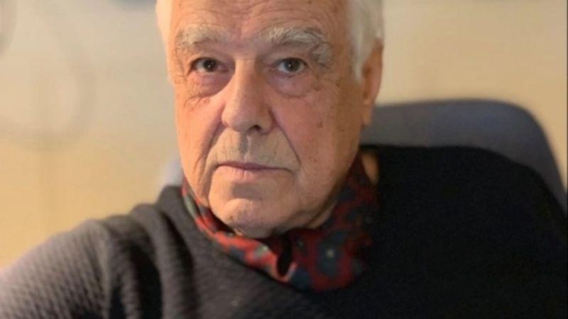 Se despidió de su padre antes de 'apuñalar' a Richard Sutton; el 'asesino' se dio a la fuga