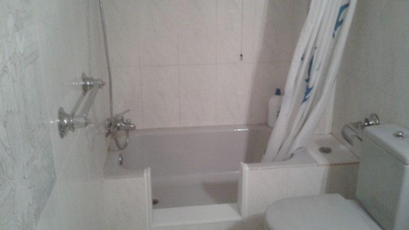Tragedia: Anciana, de 80 años,  es hallada muerta en su bañera; conocía al 'asesino'