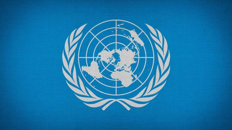 ONU: Estos aspectos deben cambiar para mejorar la salud mundial después del Covid-19