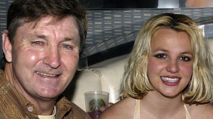 ¿Britney Spears padece demencia?: Esa sería la razón por la que su padre gestiona sus finanzas