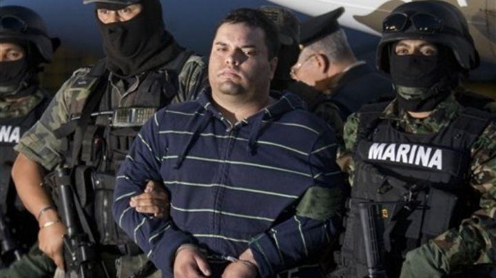 Tijuana: Ejecutan a Filiberto Parra, 'La Perra'; trabajó para el Cártel de Sinaloa