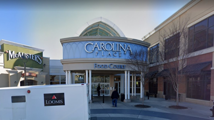 Violencia en EU: Reportan tiroteo en centro comercial de Carolina del Norte; hay un herido