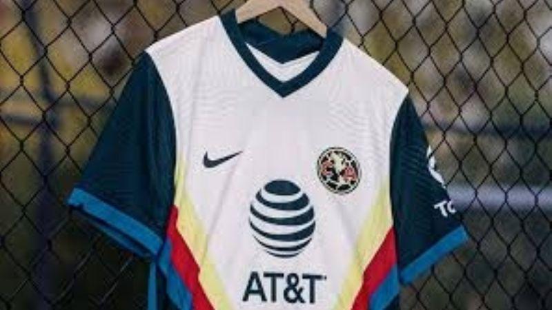 Por abuso sexual, detienen a hermano de un futbolista de la Liga MX y del América