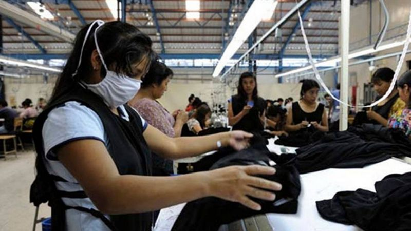 Sonora, entre la recuperación de empleos y la desocupación laboral