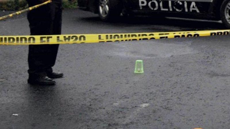 Terror en Zamora: Abandonan 5 cuerpos desmembrados en bolsas de basura