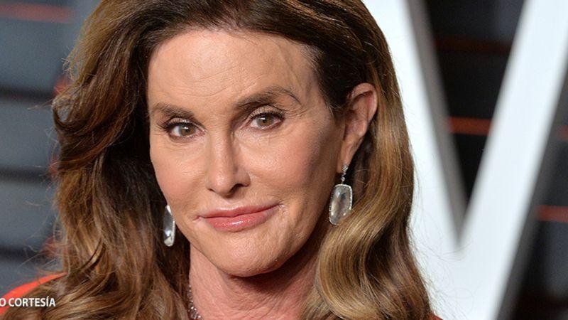 Mujeres trans no deben participar en competencias deportivas femeninas: Caitlyn Jenner