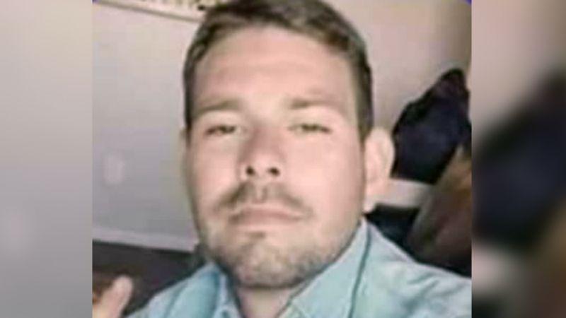 Desaparece Jesús Antonio al norte de Hermosillo; familiares temen que haya sido 'levantado'