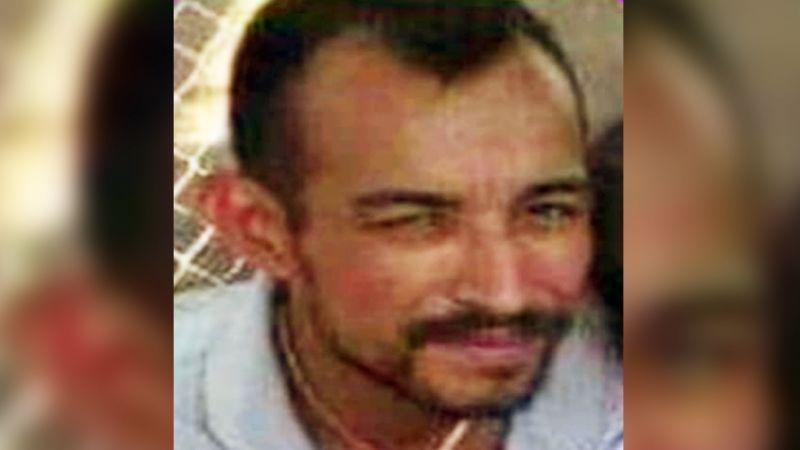Desaparece Jerónimo Aurelio en Sonora; viajaba en carretera y nunca llegó a su destino
