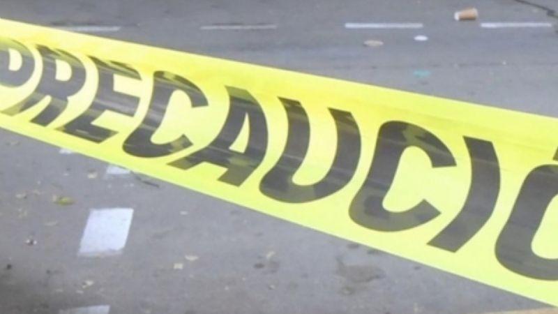 Hallan el cadáver de una mujer en SLP; había sido reportada como desaparecida