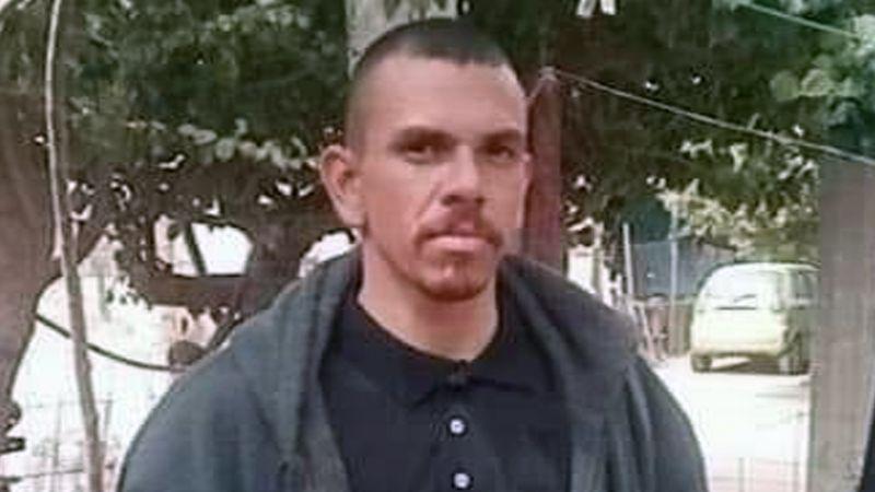 Reportan desaparición de José Guadalupe en Ciudad Obregón; su vida correría peligro
