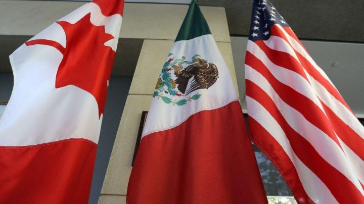 Por lo legal: Sindicatos de EU entregan queja por violación a T-MEC de Tridonex, en México