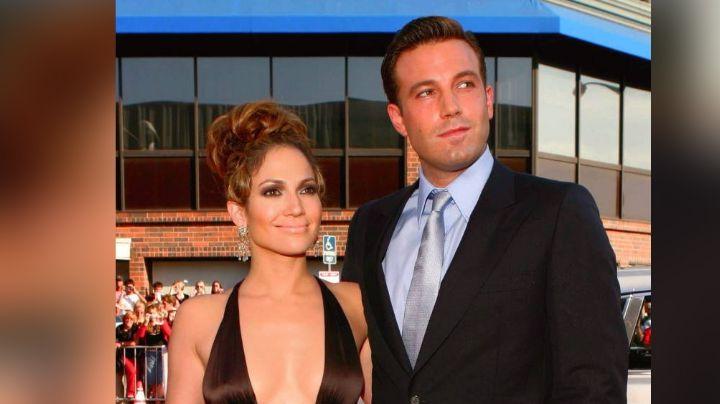 ¿Terminaron? Jennifer Lopez y Ben Affleck tomarían caminos distintos; filtran FOTOS en redes