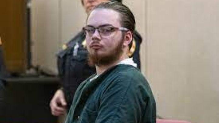 Perdió el control: Austin asesina a su hija de 6 semanas de edad porque tiró un biberón