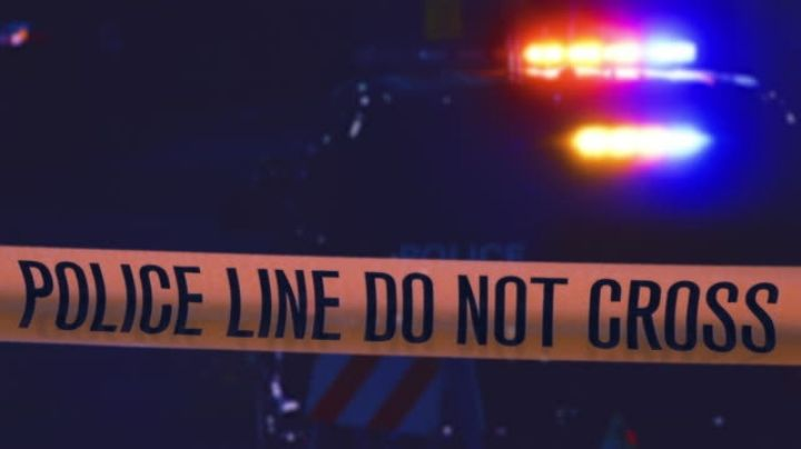 Triste Día de las Madres: Fuerte tiroteo en Florida deja a una mujer sin vida