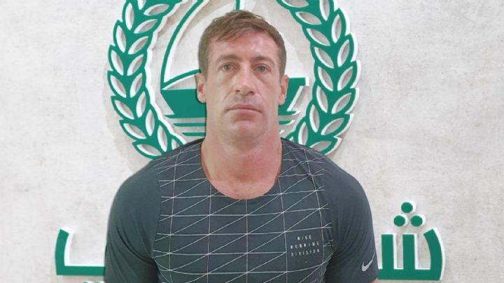 Peligroso capo de la droga cae en Dubai; era uno de los más buscados por Reino Unido