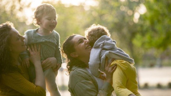 Hazla sentir querida este 10 de mayo con estas frases motivadoras para mamás primerizas