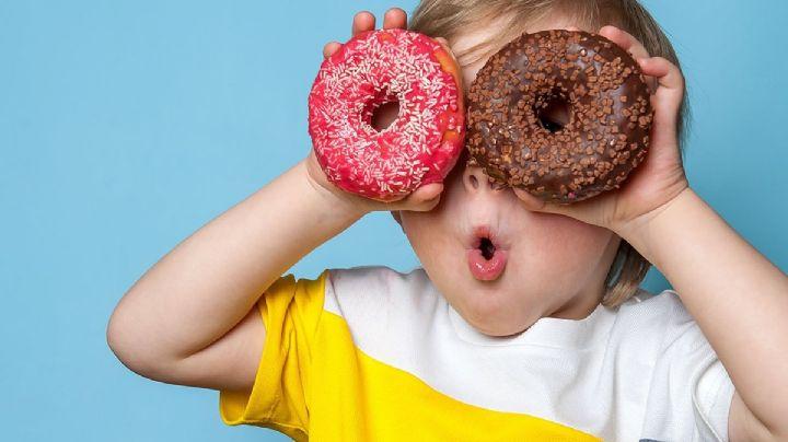 Macabro hallazgo: La obesidad en la infancia traería problemas de memoria a los 30 años