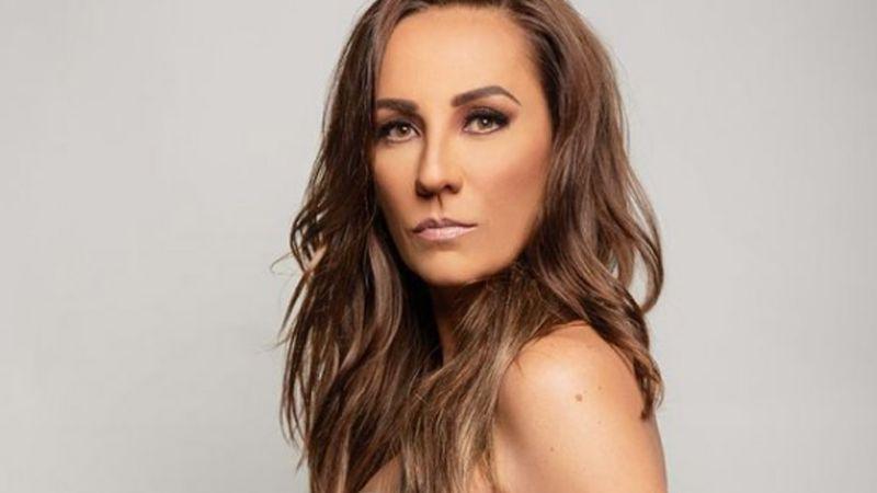 Tras 25 años en Televisa, Consuelo Duval sería contratada para conducir reality show ¿en TV Azteca?