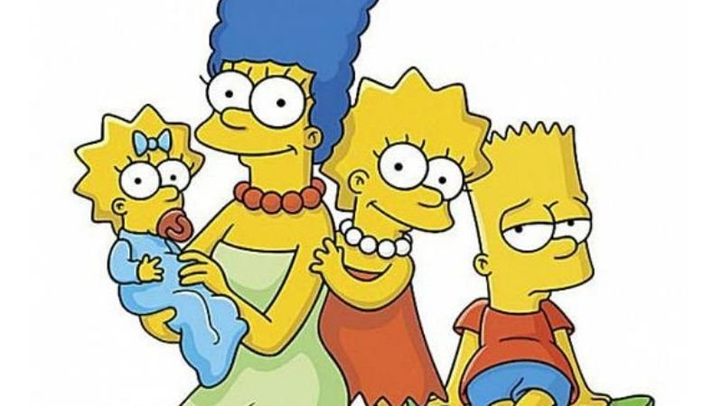 Celebra este 10 de mayo en compañía de las mamás más famosas de las caricaturas