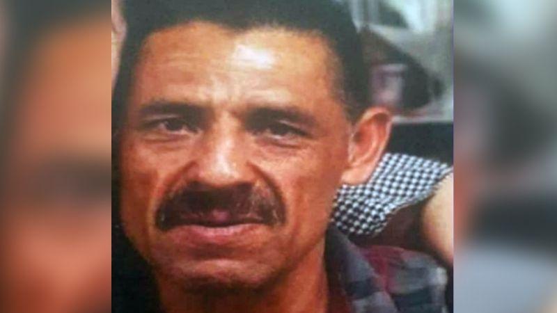 Alarma en Sonora: Reportan desaparición de Mario Moreno, hombre originario de Hermosillo