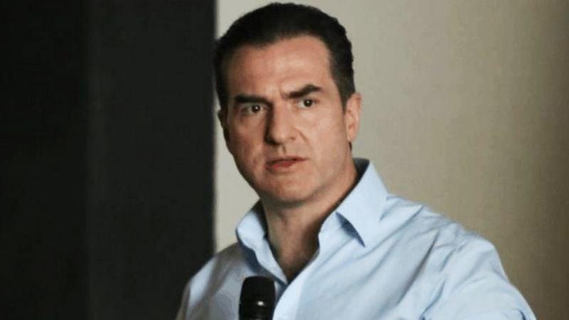 PRI señala que investigación contra Adrián de la Garza es un distractor del accidente del Metro