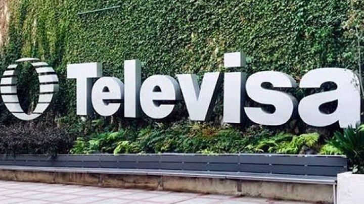 Hasta limpió baños: Famoso actor revela que hizo esto para salir adelante antes de Televisa y 'Hoy'