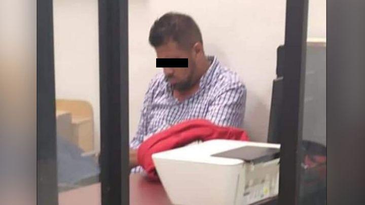Guaymas: Familiares de Delfino reportan inconsistencias tras ser atropellado por candidato de Morena
