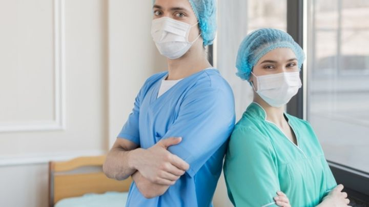 Día Internacional de la Enfermería: Por este motivo se celebra esta fecha especial