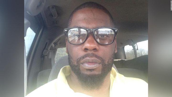 Revelan que Andrew Brown Jr. cometió 100 crímenes antes de ser asesinado por la Policía