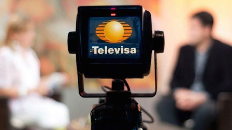 Actriz de Televisa explota en 'Hoy' y aclara rumores de supuesto divorcio