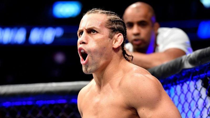 (VIDEO) Noquean al mejor: Peleador de la UFC cae a la lona por patada de un ¿monje Shaolin?