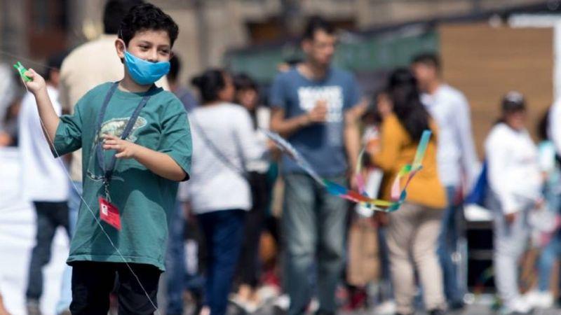 Coronavirus en Sonora: Confirman cuatro fallecimientos y44 casos nuevos de la enfermedad