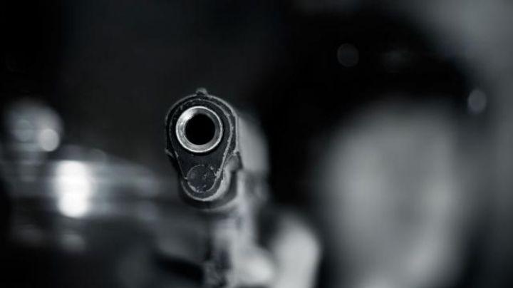 A sangre fría: Sicarios emboscan y masacran a Rosita con 2 tiros en la cabeza; tenía 12 años