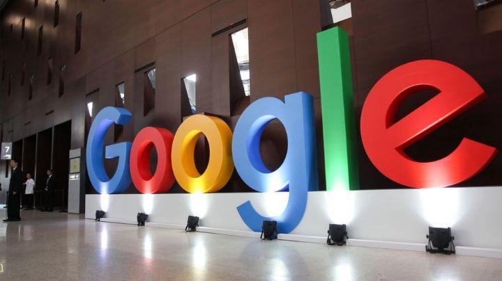 Google dona 33mdd para combatir la pandemia por Covid-19 en América Latina