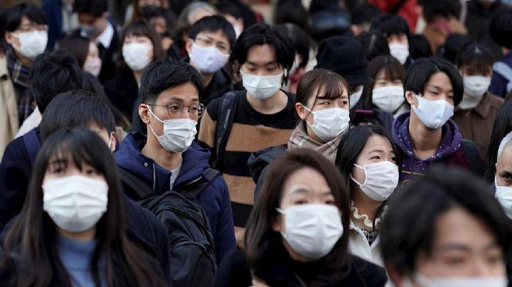 ¡Rebelión en Japón! Ciudades anfitrionas rechazan a los atletas de los Juegos Olímpicos