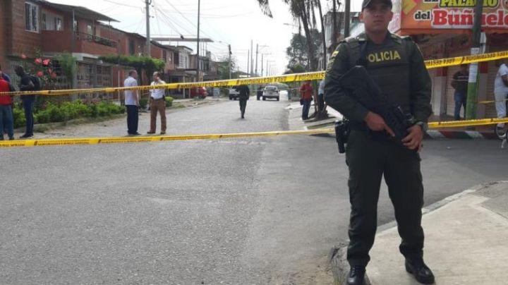 Aparece sin vida la defensora los derechos humanos Cecilia Valderrama en Colombia