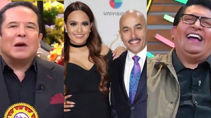 """Acaba la primaria"": Gustavo Adolfo Infante llama ""corrientita"" a Mayeli Alonso, ex de Lupillo"